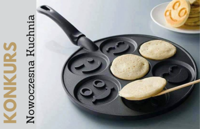 nowoczesna kuchnia G53